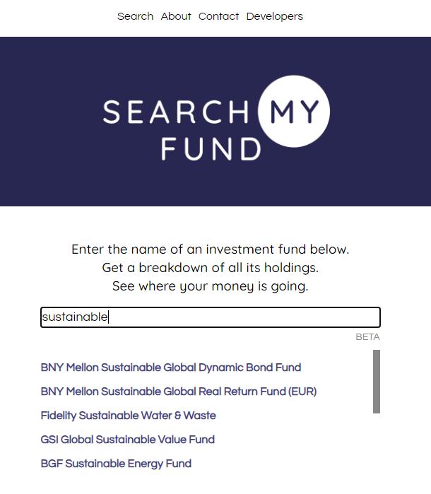 search_my_fund_screenshot